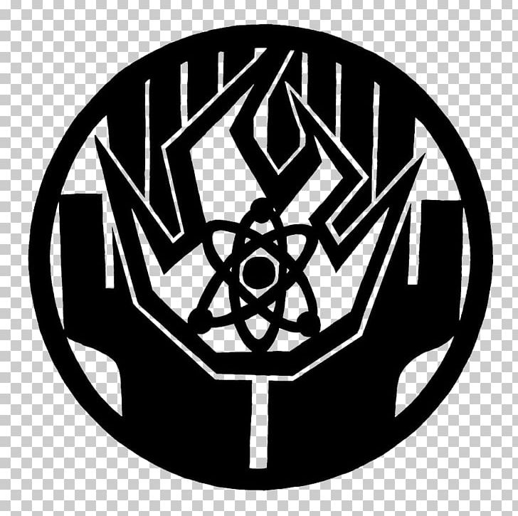 SCP Foundation Logo Research Art Paranormal PNG, Clipart