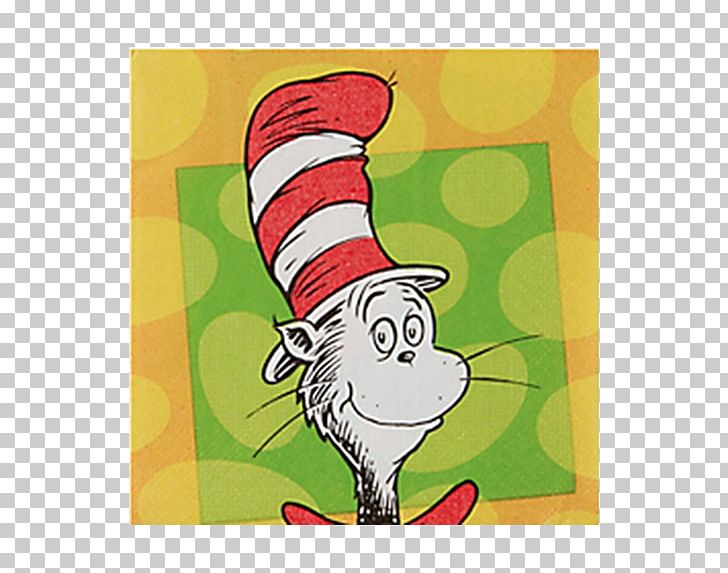 666a03e7 The Cat In The Hat Green Eggs And Ham Oh PNG, Clipart, Free PNG Download