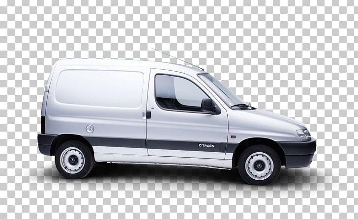 Compact Van Citroën Berlingo Minivan PNG, Clipart, Automotive Wheel System, Berlingo, Bumper, Car, Cars Free PNG Download