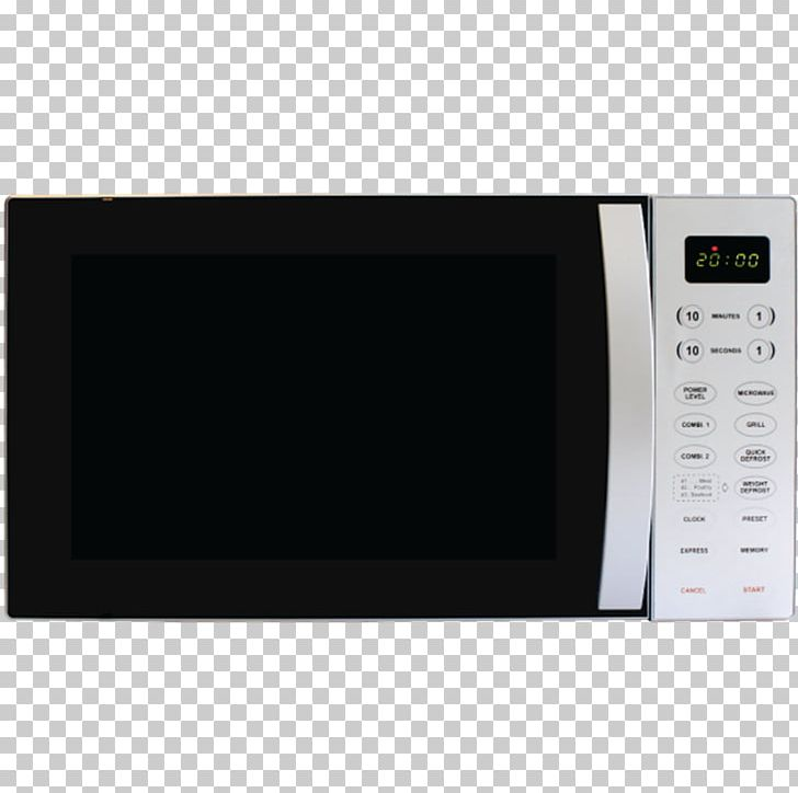 Microwave Ovens Baneh Cooking Kitchen Online Shopping PNG ...