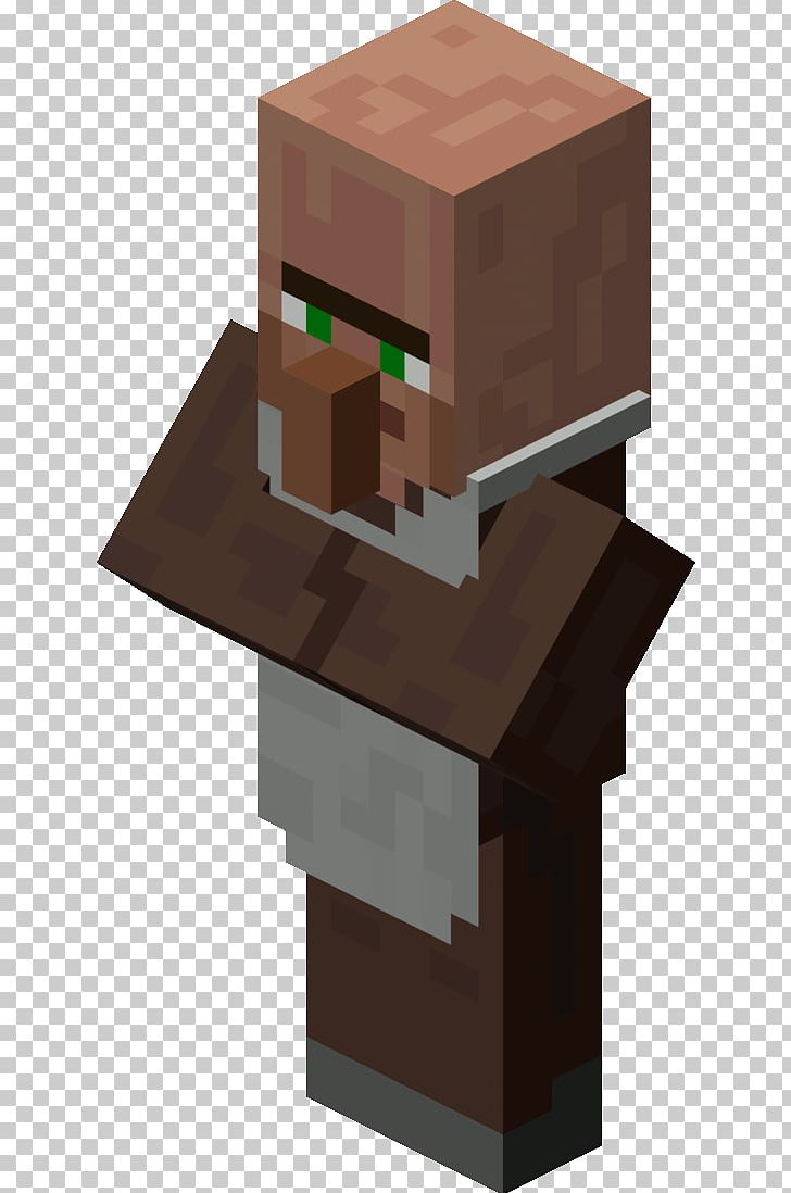 Minecraft Mod Item Video Game Player Character PNG, Clipart