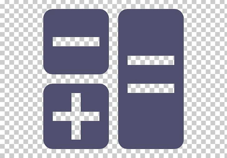 Plus And Minus Signs Plus-minus Sign Subtraction Equals Sign Check Mark PNG, Clipart, Addition, Brand, Calculate, Calculator, Calculator Icon Free PNG Download