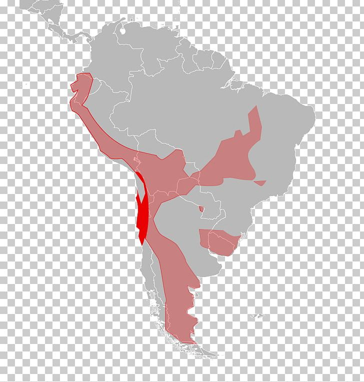 Latin America South America United States Map Geography PNG ...