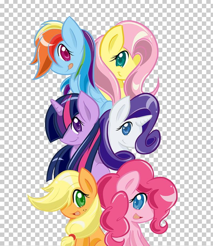 Horse Pony PNG, Clipart,  Free PNG Download