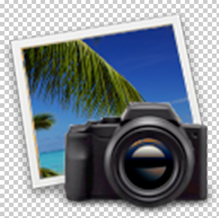 IPhoto Backup Mac App Store Digital Cameras PNG, Clipart