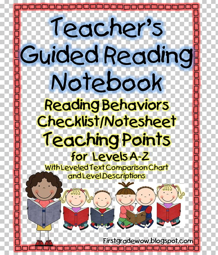 Guided Reading Fountas And Pinnell Reading Levels First