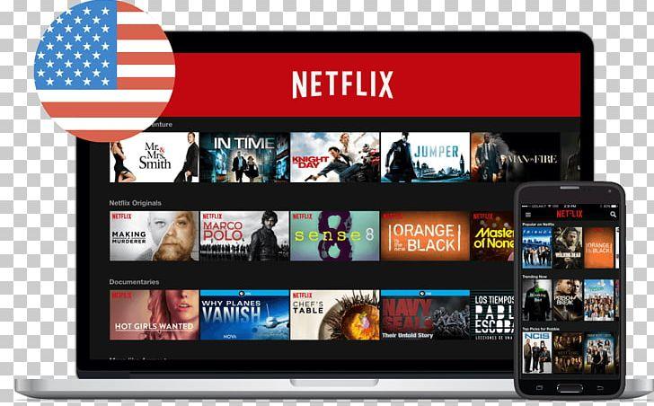 Virtual Private Network Proxy Server Netflix SaferVPN