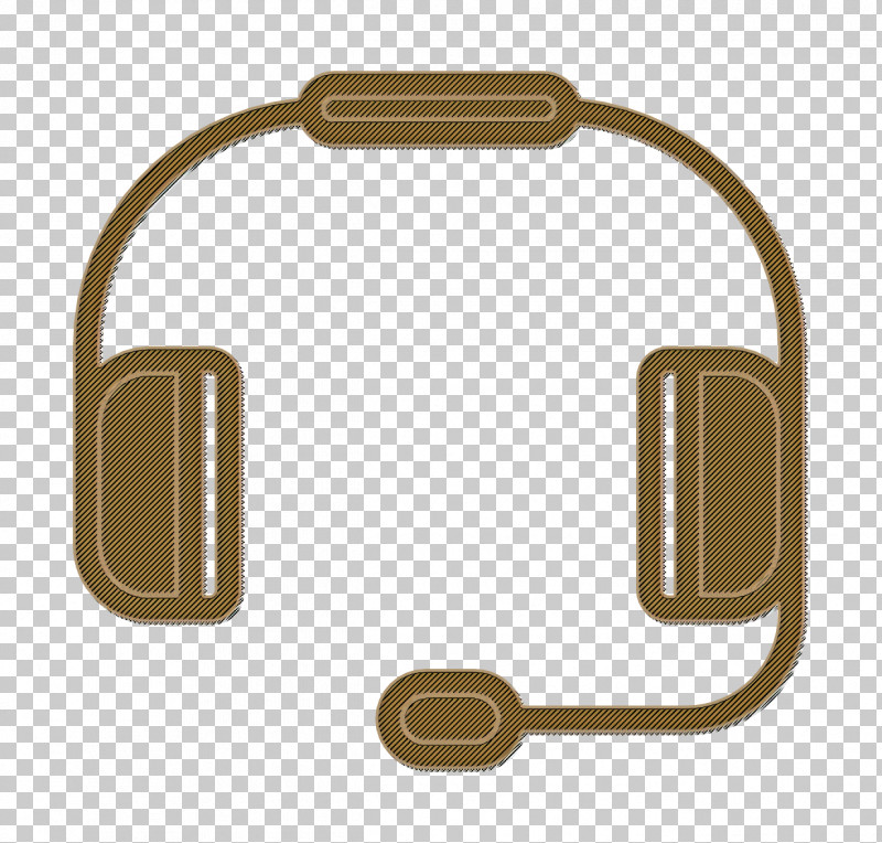 Support Icon Linear Color SEO Icon Headphones Icon PNG, Clipart, Angarsk, Azbuka Prazdnika, Entertainment, Headphones, Headphones Icon Free PNG Download