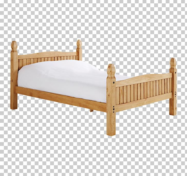 Bed Frame Mattress Couch PNG, Clipart, Bed, Bed Frame, Couch, Double Bed, Furniture Free PNG Download