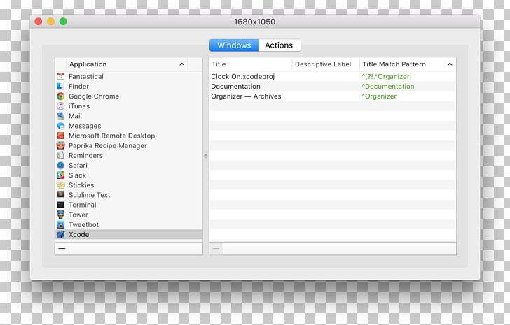 Computer Program TextEdit MacBook Pro MacOS PNG, Clipart