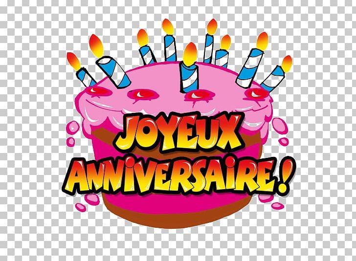 Happy Birthday To You Carte Danniversaire Bon Anniversaire