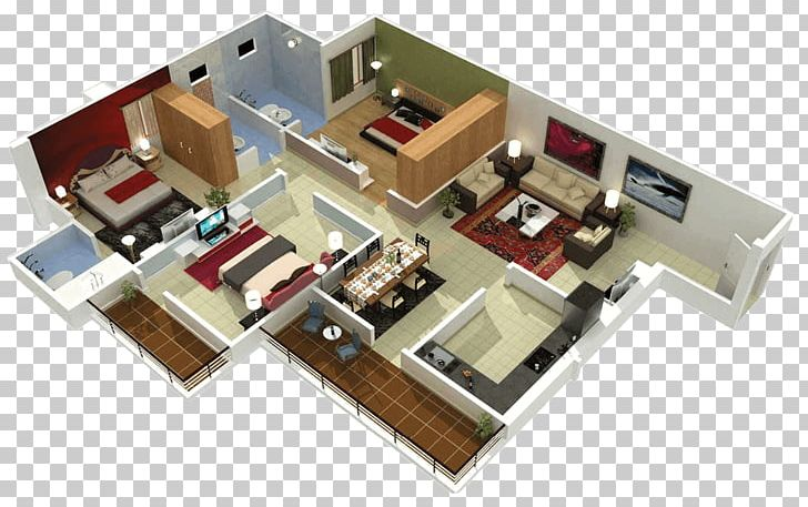 Floor Plan Building House Home Automation Kits Png Clipart Apartment Architectural Engineering