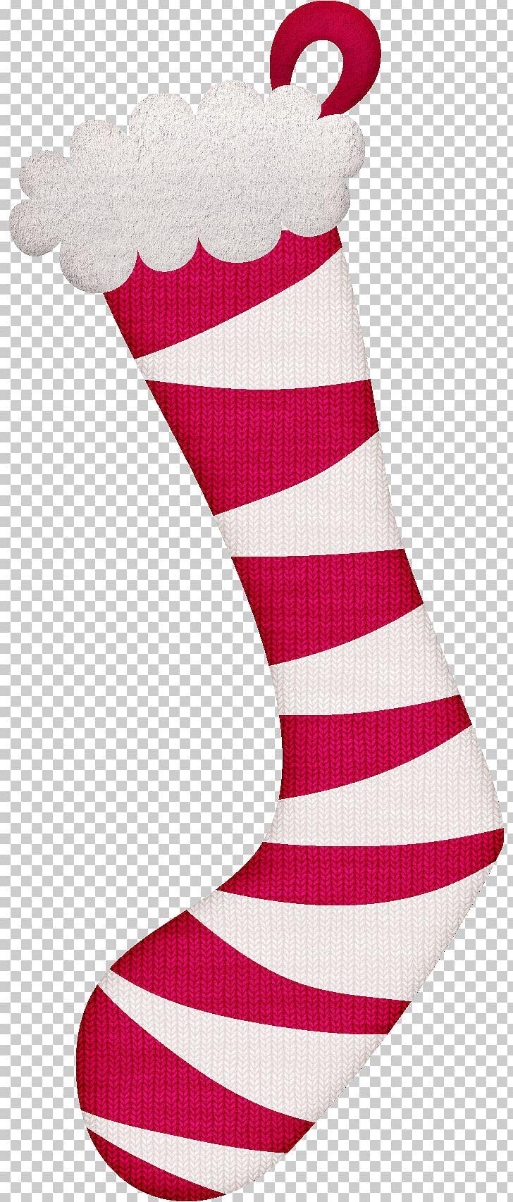 Christmas Stockings Sock PNG, Clipart, Christmas, Christmas Decoration, Christmas Frame, Christmas Lights, Christmas Socks Free PNG Download