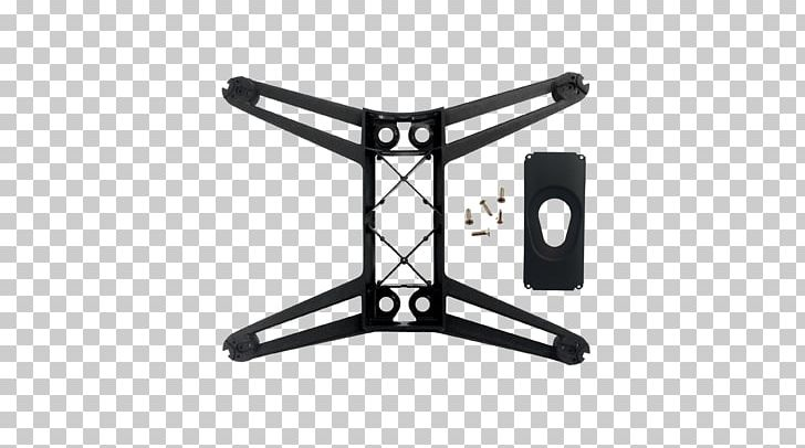 Parrot Bebop Drone Parrot Bebop 2 Parrot AR.Drone Unmanned Aerial Vehicle PNG, Clipart, Angle, Animals, Auto Part, Bicycle Frame, Bicycle Part Free PNG Download