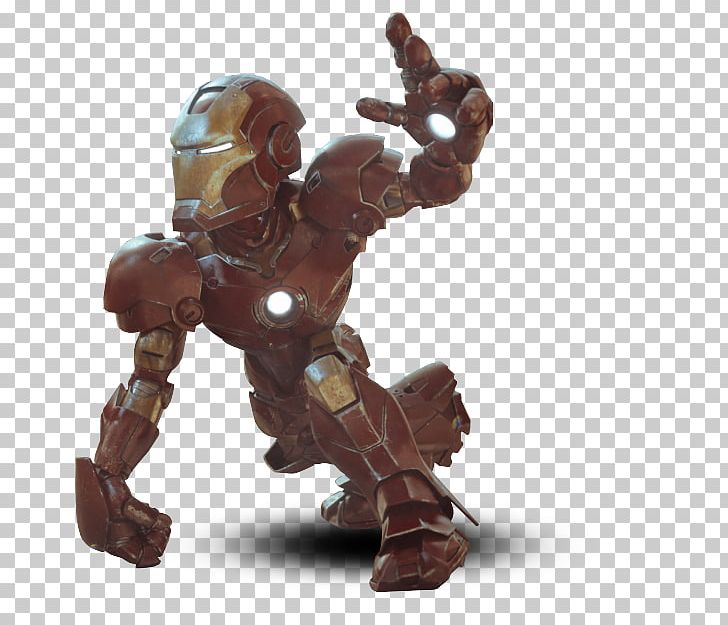 Rendering Redshift Visual Effects Iron Man Houdini PNG, Clipart, 3d
