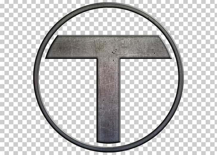 Symbol Logo Teen Titans Titans Strength Fitness Emblem Png Clipart Angle Art Belfast Digital Art