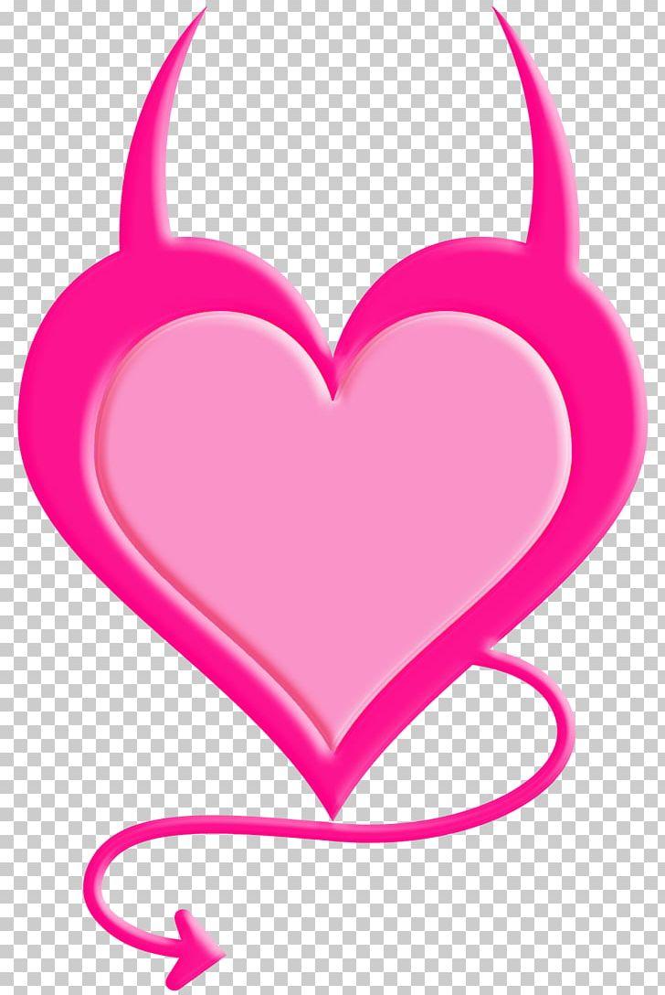 Devil PNG, Clipart, Angel, Art, Clipart, Clip Art, Color Free PNG Download