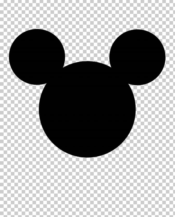 Mickey Mouse Logo The Walt Disney Company PNG, Clipart ...