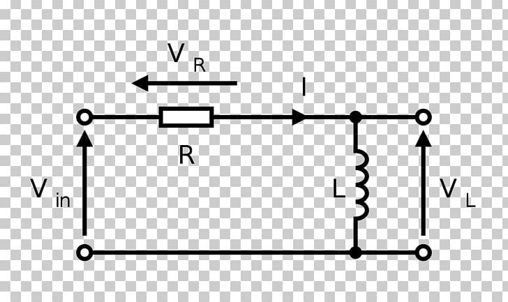 RL Circuit Electronic Filter Low-pass Filter High-pass Filter Electronics PNG, Clipart, Angle, Area, Auto Part, Circle, Cutoff Frequency Free PNG Download