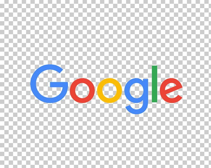 Google Logo PNG, Clipart, Actions On Google, Area, Brand, Circle, Google Free PNG Download