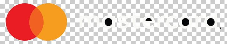 Logo MasterCard Graphic Design Credit Card PNG, Clipart, Brand, Circle, Cloud Mining, Company, Computer Wallpaper Free PNG Download