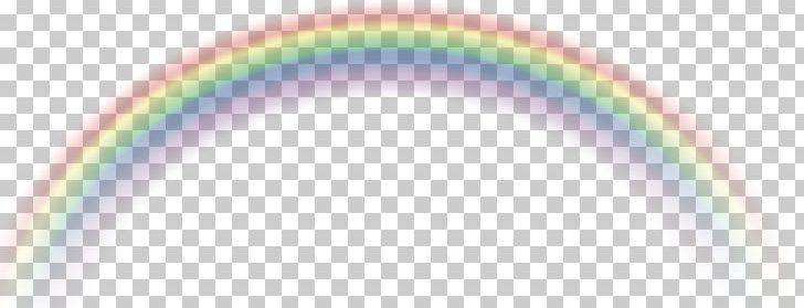 Rainbow Green Sky Pattern PNG, Clipart, Angle, Circle, Color, Computer Icons, Design Free PNG Download