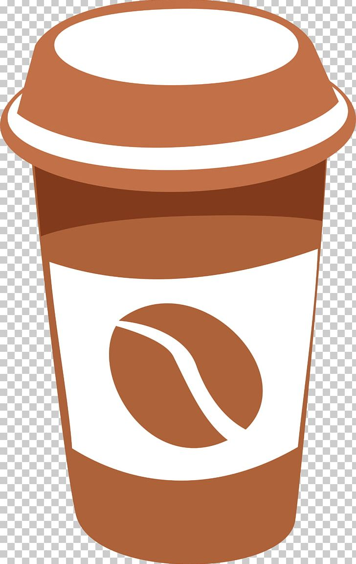 Coffee Cup Cafe Coffee Bean PNG, Clipart, Bean, Beans, Bowl