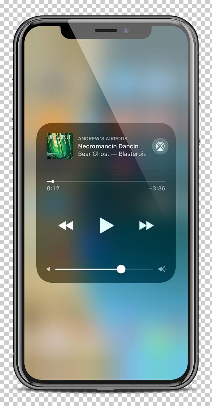 free iphone x music downloads