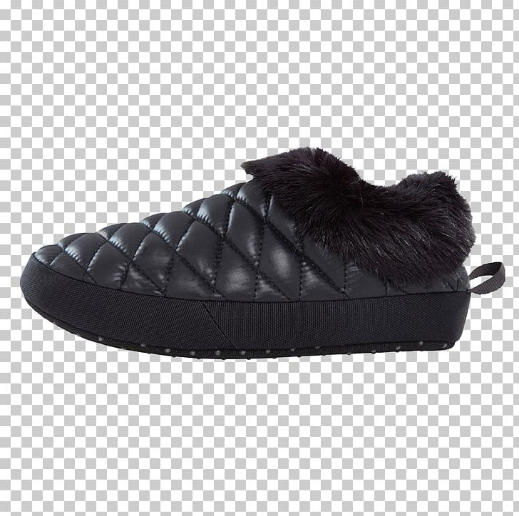 c3493e7eb T-shirt Sneakers Zalando Robe Shoe PNG, Clipart, Black, Clothing, Cross  Training Shoe, Dress, Footwear Free ...