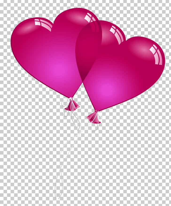 Valentine's Day Heart PNG, Clipart, Balloon, Balloons, Broken Heart, Clipart, Clip Art Free PNG Download