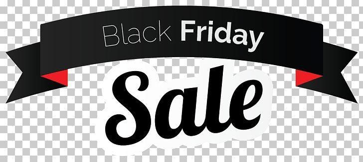 Black Friday Banner PNG, Clipart, Banner, Black Friday, Black Friday Sale, Brand, Clipart Free PNG Download