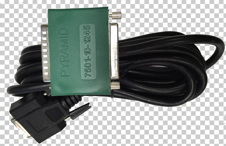 Electrical Cable Interface Computer Programming AC Adapter Computer Software PNG, Clipart, Ac Adapter, Adapter, Cable, Computer Program, Computer Programming Free PNG Download