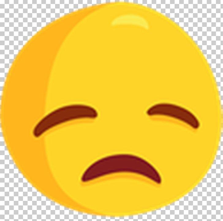 Sad emoji facebook. Emoticon smiley png clipart