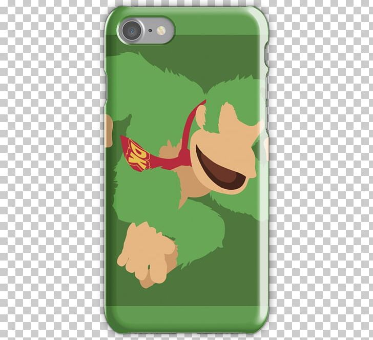 IPhone 5 IPhone 6 Apple IPhone 8 Plus IPhone X Apple IPhone 7 Plus PNG, Clipart, Apple Iphone 7, Apple Iphone 7 Plus, Apple Iphone 8 Plus, Australian Cattle Dog, Fictional Character Free PNG Download
