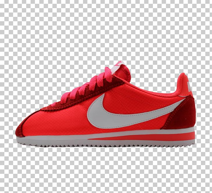 Nike Cortez Sneakers Skate Shoe Adidas PNG, Clipart, Adidas, Adidas Yeezy, Athletic Shoe, Basketball Shoe, Blue Free PNG Download