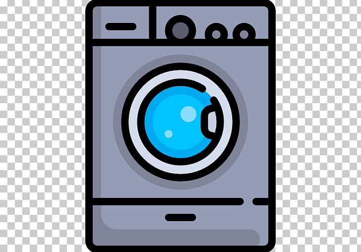 Home Appliance Smeg Cooking Ranges Washing Machines Laundry Room PNG, Clipart, Clothes Hanger, Cooking Ranges, Dishwasher, Furniture, Gas Stove Free PNG Download