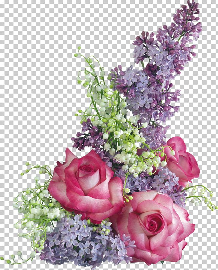 International Women's Day 8 March Animaatio Holiday PNG, Clipart,  Free PNG Download