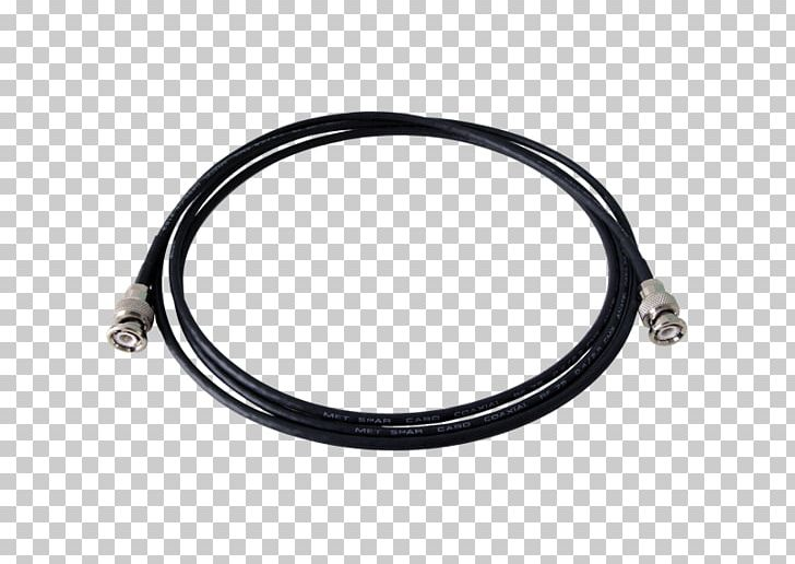 Light Optical Filter Neutral-density Filter Camera UV Filter PNG, Clipart, Cable, Camera, Camera Lens, Carl Zeiss Ag, Coaxial Cable Free PNG Download
