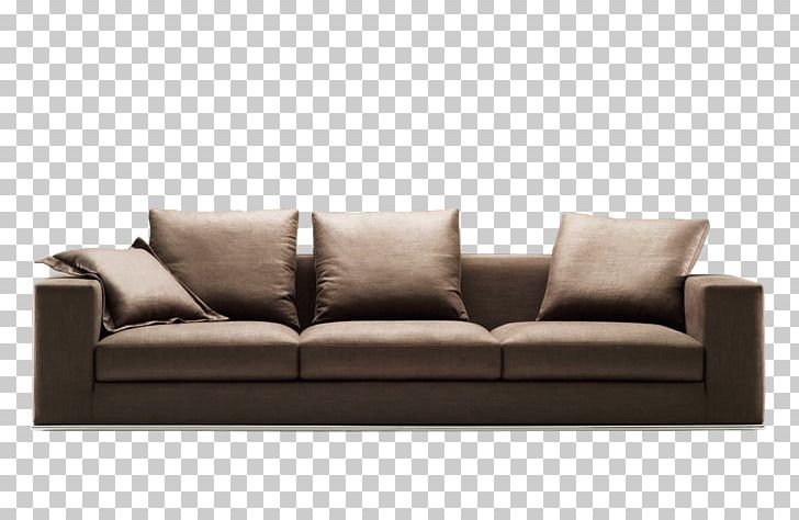 Lighting Sofa Bed Couch Loveseat Png Clipart Aliexpress Angle