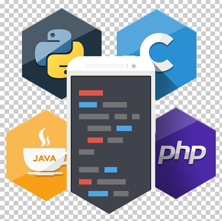 AppTrailers Android Computer Programming Programmer PNG