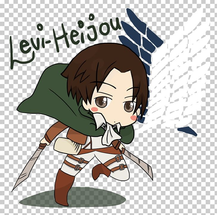 Levi Eren Yeager A.O.T.: Wings Of Freedom Mikasa Ackerman Attack On Titan PNG, Clipart, A.o.t., Ackerman, Anime, Aot Wings Of Freedom, Art Free PNG Download
