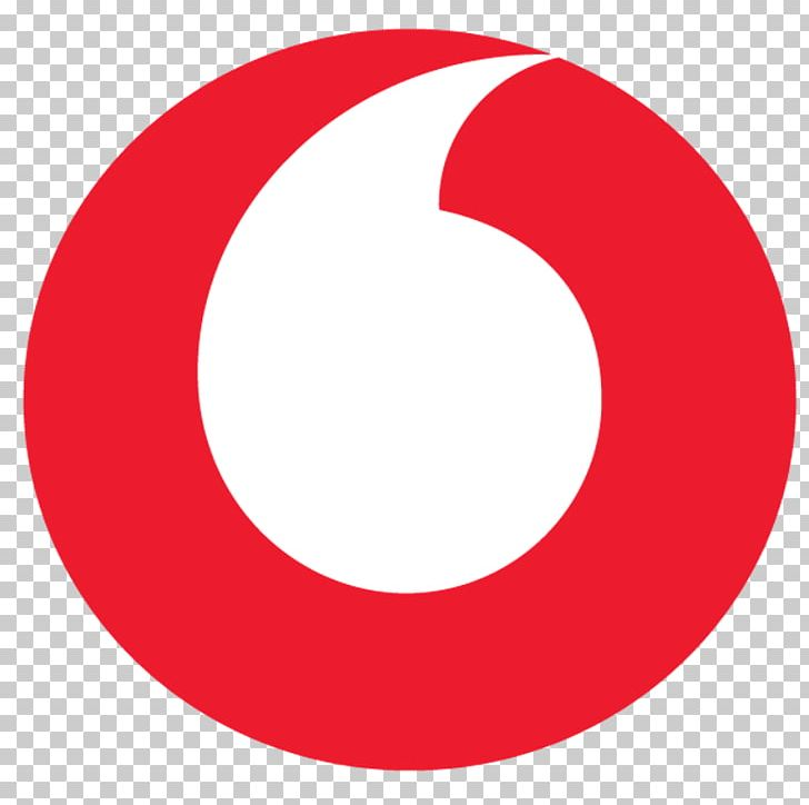 Vodafone New Zealand Logo Company Mobile Phones PNG ...