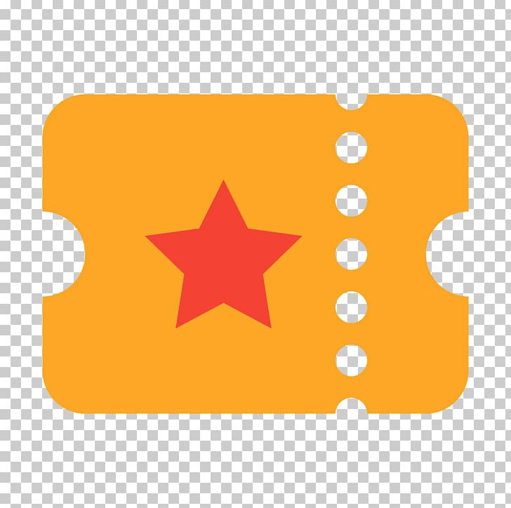 Computer Icons Ticket Cinema Train Film PNG, Clipart, Cinema, Computer Icons, Fahrkarte, Film, Gratis Free PNG Download