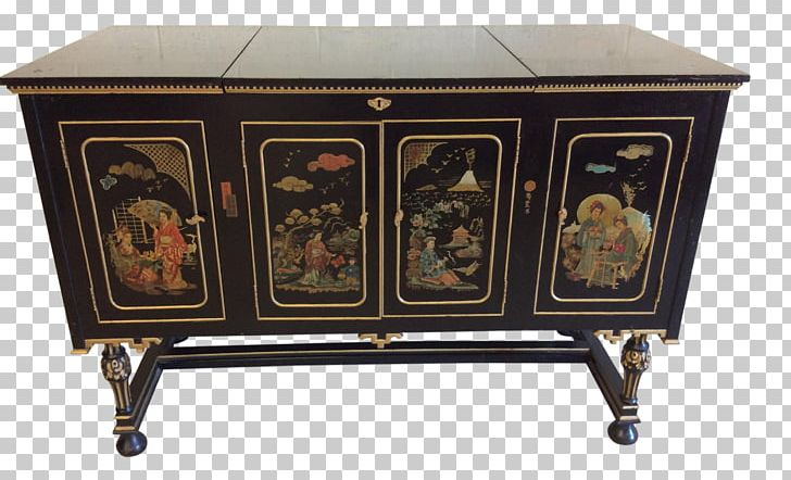 Table Antique Buffets U0026 Sideboards PNG, Clipart, Antique ...