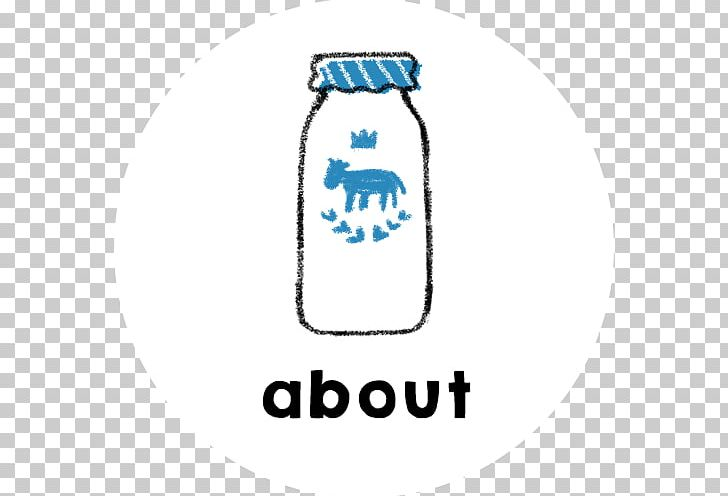 Water Bottles Logo Font PNG, Clipart, All About Me, Area, Bottle, Brand, Drinkware Free PNG Download