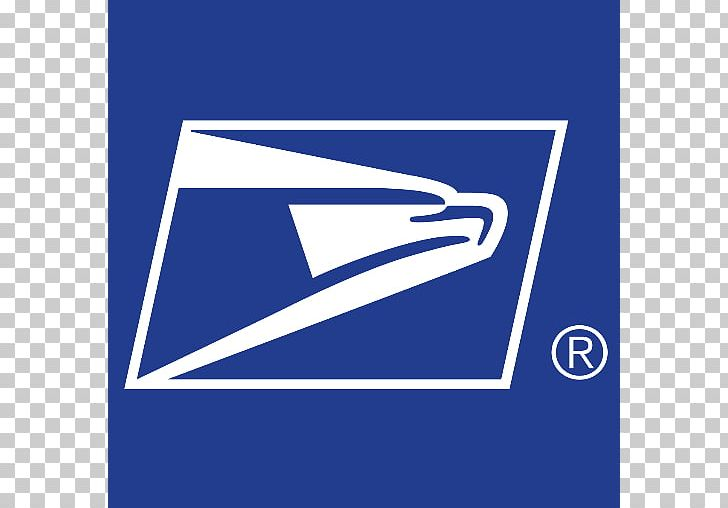National Postal Museum United States Postal Service Mail Post Office Delivery PNG, Clipart, Angle, Area, Blue, Brand, Business Free PNG Download