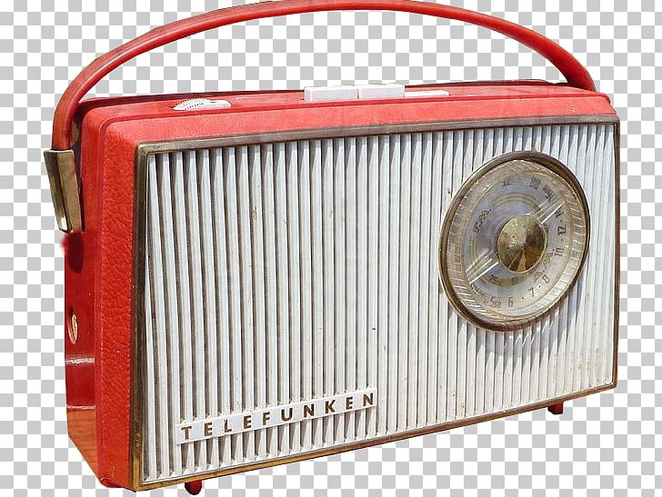 Radio Station Radio Receiver Radio Laredo PNG, Clipart, Book, Chile, Communication Device, Electronic Device, Others Free PNG Download