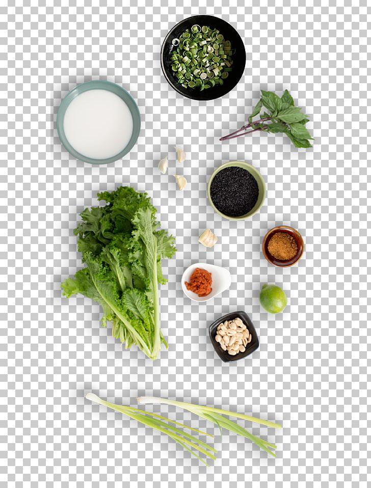 Thai Cuisine Caprese Salad Vegetarian Cuisine Leaf Vegetable PNG, Clipart, Asian Food, Avocado, Caprese Salad, Cheese, Cuisine Free PNG Download