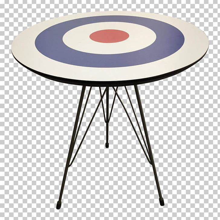 Bar Stool Furniture Bedside Tables Wertz Brothers Inc Png Clipart Angle