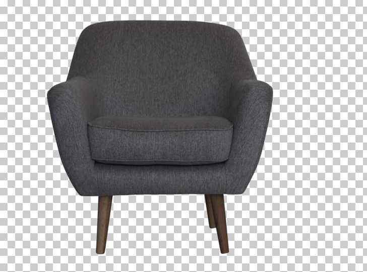 Chair Couch Table Furniture Futon PNG, Clipart, Angle, Armrest, Bed, Black, Bookcase Free PNG Download